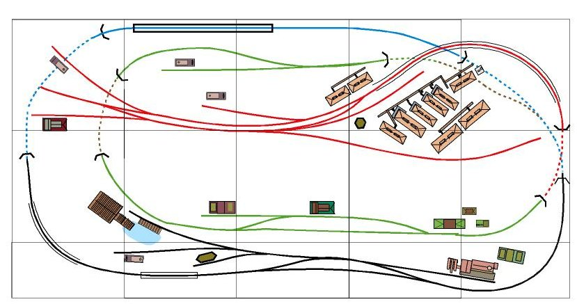 On30 Shelf Layout Plans http://www.all-model-railroading.co.uk/forum/showthread.php?p=31212